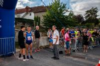 coureurs-chatel002