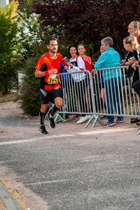 coureurs-chatel016