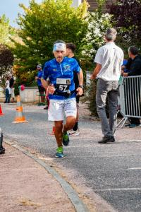 coureurs-chatel023