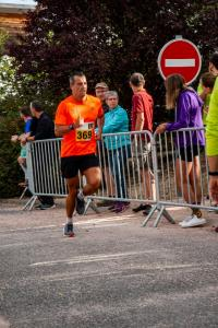 coureurs-chatel024