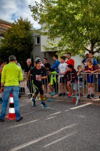 coureurs-chatel031