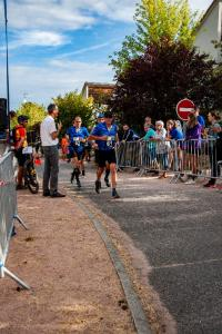 coureurs-chatel032