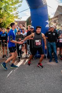 coureurs-chatel036