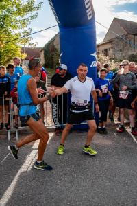 coureurs-chatel037