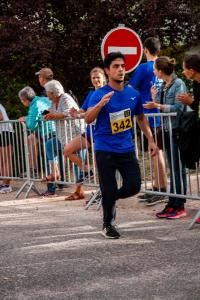 coureurs-chatel043