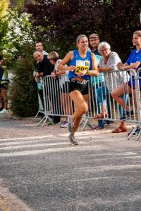 coureurs-chatel044