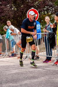 coureurs-chatel046