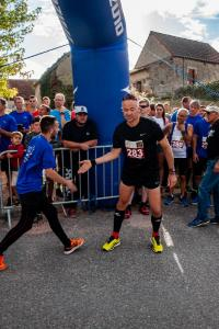 coureurs-chatel052