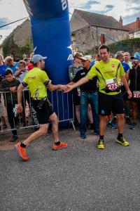 coureurs-chatel066