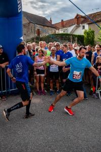 coureurs-chatel083