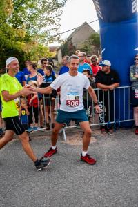 coureurs-chatel086