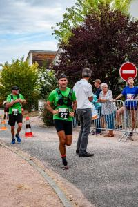 coureurs-chatel098