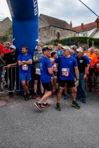 coureurs-chatel108