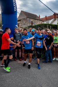 coureurs-chatel112