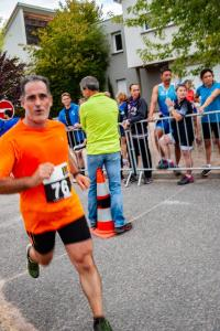 coureurs-chatel120