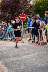 coureurs-chatel121