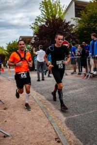 coureurs-chatel135