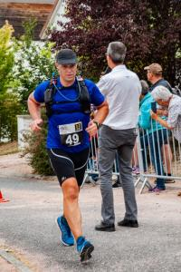 coureurs-chatel137