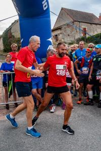 coureurs-chatel143