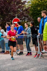 coureurs-chatel144