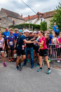 coureurs-chatel145