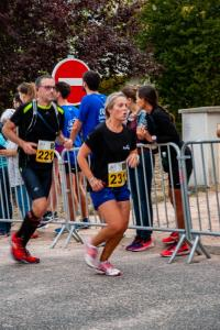coureurs-chatel162