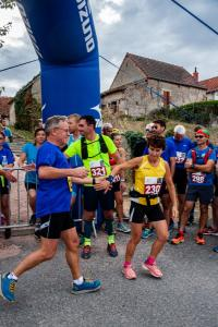 coureurs-chatel208