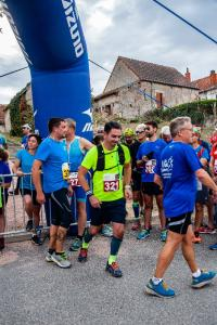 coureurs-chatel209