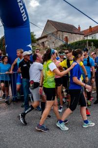 coureurs-chatel218