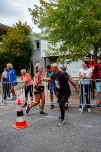 coureurs-chatel220