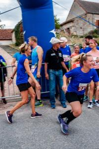 coureurs-chatel223