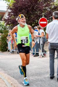 coureurs-chatel227