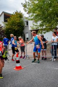 coureurs-chatel229