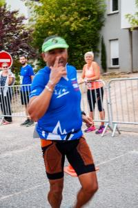 coureurs-chatel233