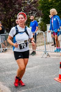 coureurs-chatel235
