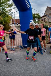 coureurs-chatel242