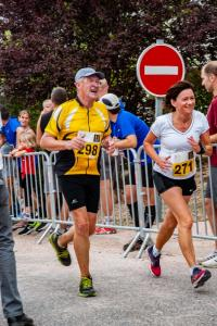 coureurs-chatel258