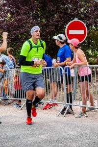coureurs-chatel266