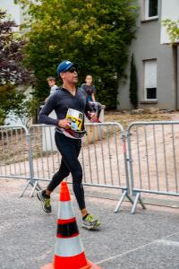 coureurs-chatel272