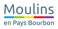 logo office de tourisme moulins