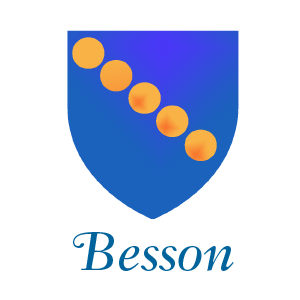 besson copie1