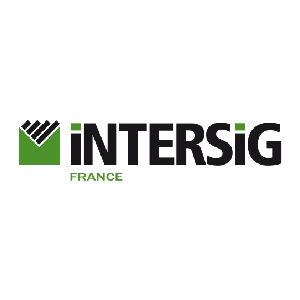 intersig